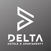 Hotele & Apartamenty Delta