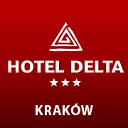 Hotel Delta Kraków