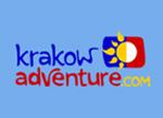 krakowadventure