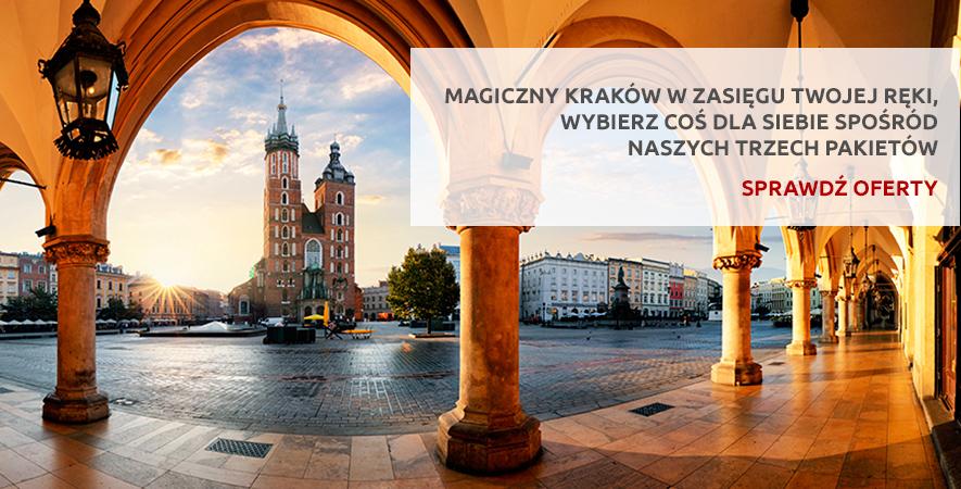 http://www.deltahotel.pl/wp-content/uploads/2017/04/promo_3ofert_krakow_pl.jpg