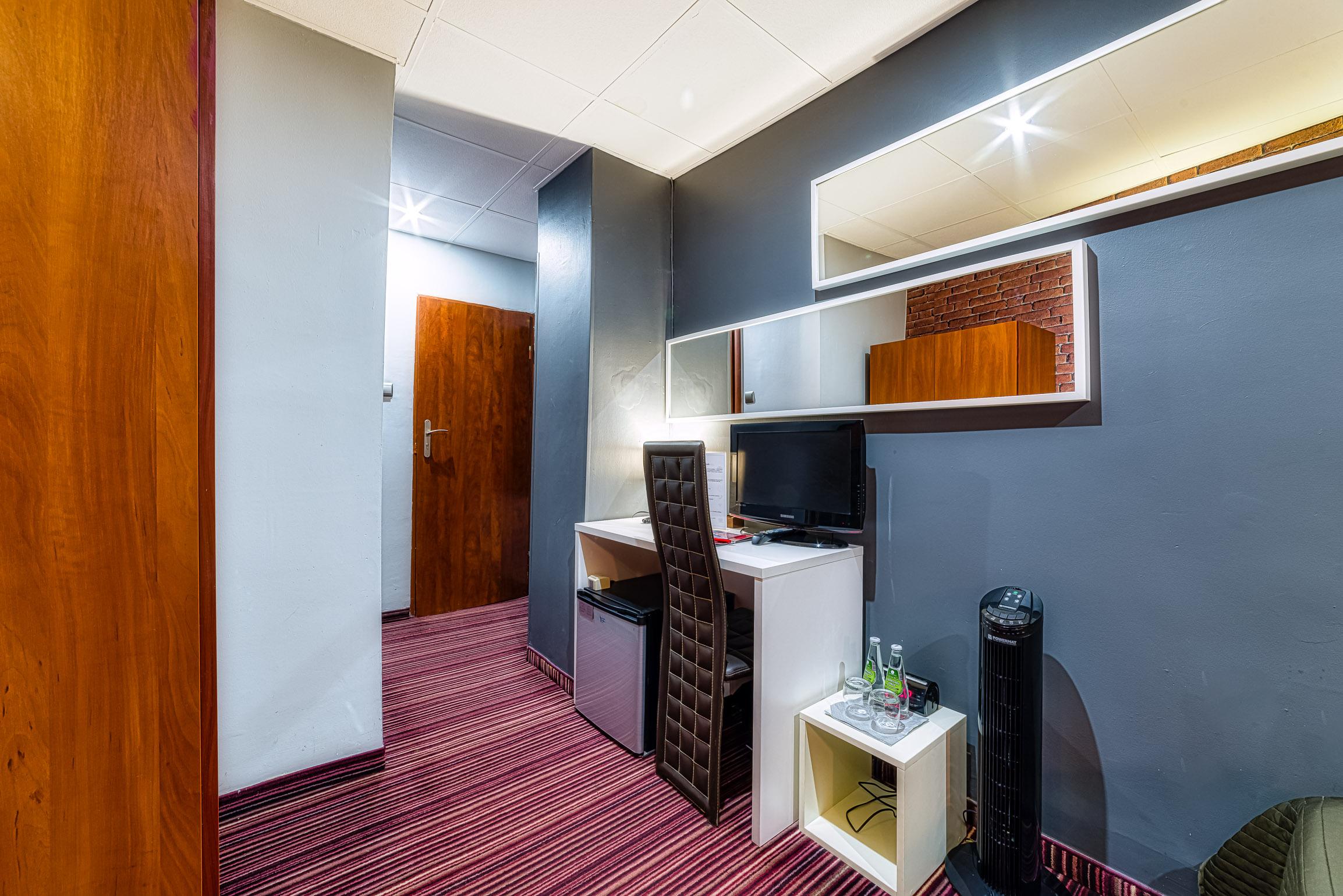 Eco room 9